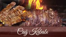cagkebabi1